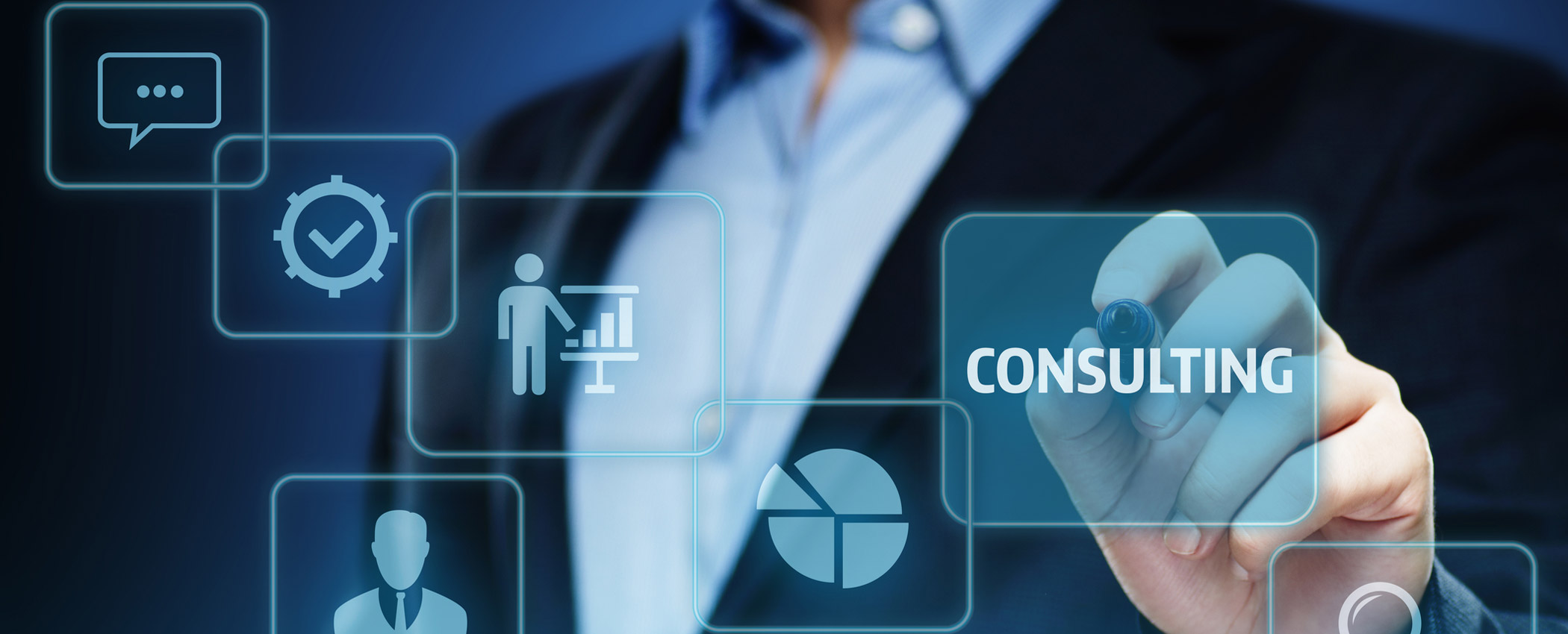 slide_consulting
